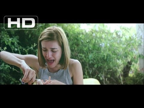 Dogtooth - Official Trailer [HD]