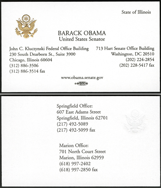 5.-barack-obama-business-card.jpeg