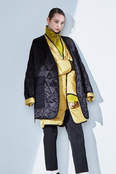 anei-fall-winter-2020-lookbook-collection-release-info-16.jpg?q=75-w=800-cbr=1-fit=max