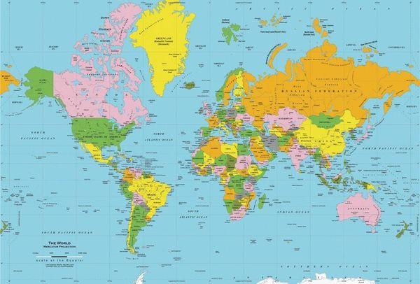 political-map-world-1200x813.jpg