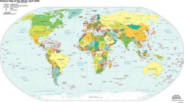 800px-world_tld_map.jpg