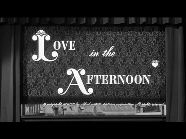 love-in-the-afternoon-title-screen-ray-eames-web.jpg