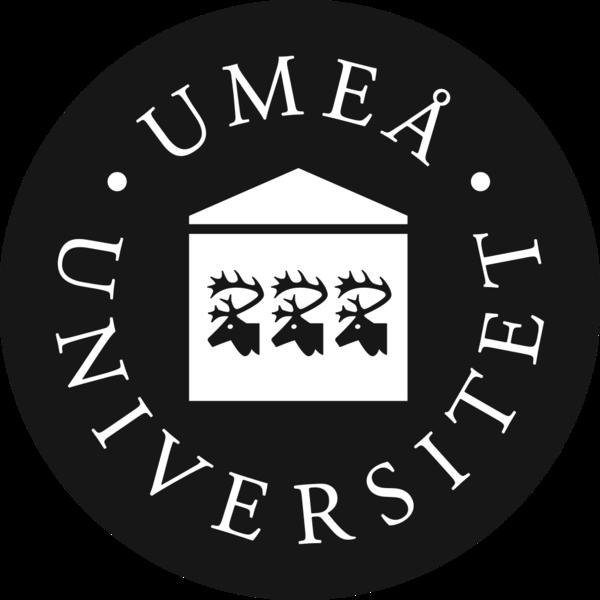 1024px-ume-_university_logo.svg.png