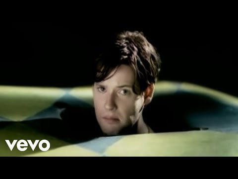 Marcy Playground - Sex And Candy (Official Video)