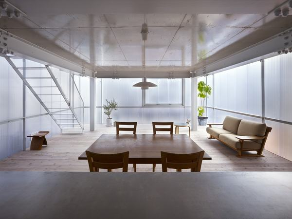 thisispaper_suppose_design_office_house_tosuien_architecture_japan_3-min.jpg