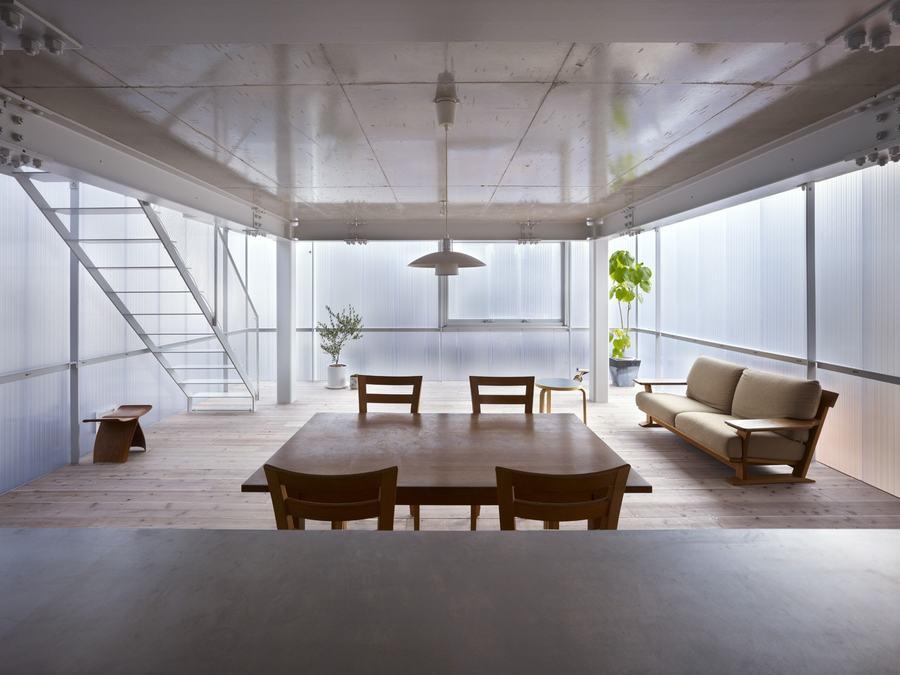 thisispaper_suppose_design_office_house_tosuien_architecture_japan_3-min.jpg