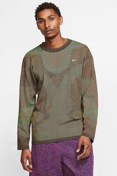 nike-made-in-italy-apparel-clothing-menswear-collection-ss20-2.jpg?q=90-w=1400-cbr=1-fit=max
