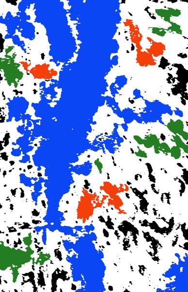 02122020-marble.jpg