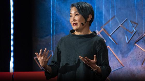 Lisa Nakamura: The internet is a trash fire. Here's how to fix it.