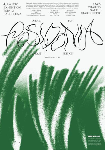 posidonioa-poster-50x70-1-864x1236.jpg
