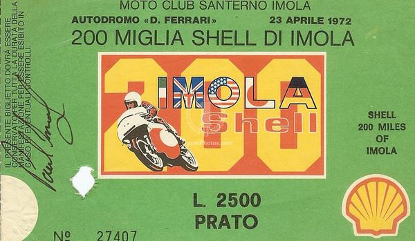 imola-ticket-l.jpg