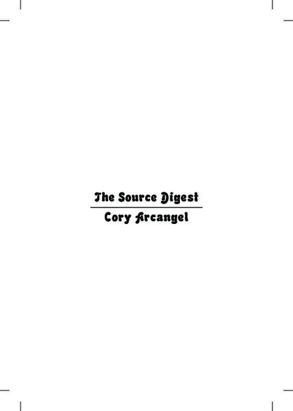 the-source-digest-2016-061-digital-master-ih.pdf