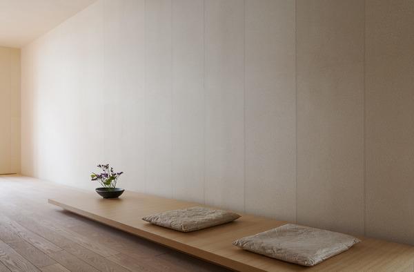 fujiya-ginzan-yamagata-kengo-kuma-photo-by-jonathan-savoie-13_2048.jpg
