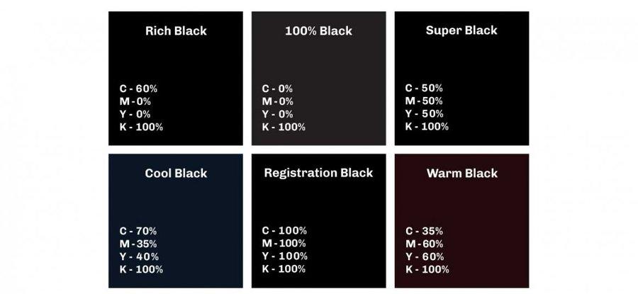featured-rich-black-1280x730-thegem-blog-default.jpg