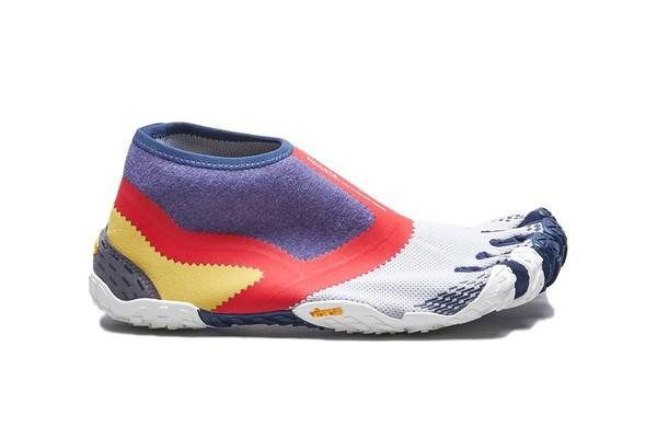 suicoke-vibram-five-fingers-toe-shoes-ss20-footwear-collab-1.jpg?q=90-w=1400-cbr=1-fit=max
