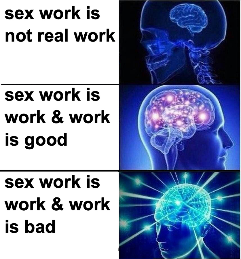 expanding-brain-sexwork.jpg