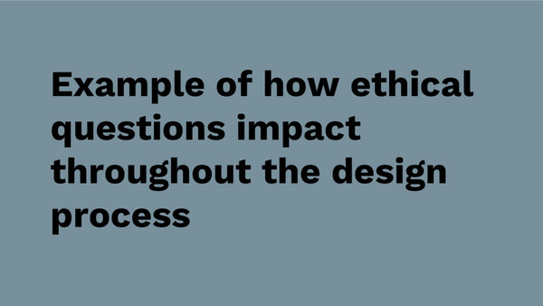 ethical-questions-for-design.pdf