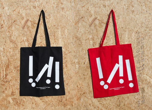 openday_map_totebags_1250.jpg