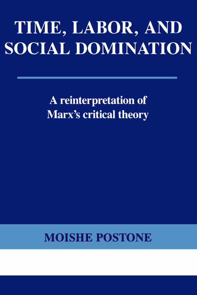 moishe-postone-time-labor-and-social-domination.pdf