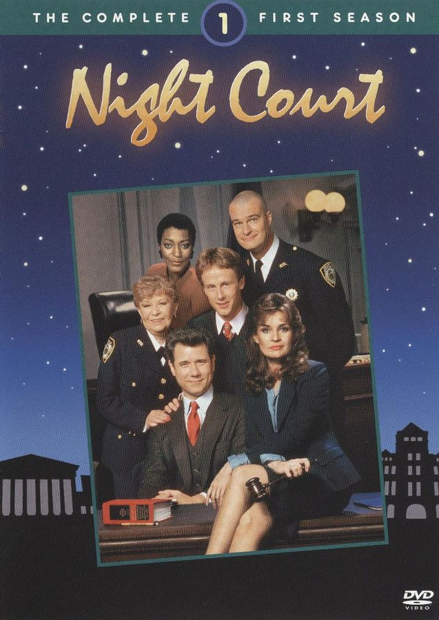 night-court-font-2.jpg