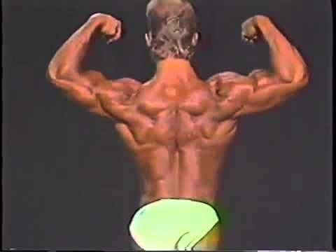 Aesthetic Natural Bodybuilding Motivation - Fitness Aesthetics,BodyBuilding Motivation,2 years drug free bodybuilding,Bodybuilding Motivation - The Iron Never Lies,Bodybuilding Motivation: Jay Cutler - Comeback Mr.Olympia 2014,Bodybuilding Motivation - The Gym Is My Everything,BODYBUILDING LIMITS,Teen Beginners Bodybuilding Training - Upper Body - Chest, Arms, Shoulders,Bodybuilding chest exercise and anatomy,Built by Science -