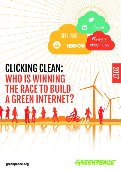 35f0ac1a-clickclean2016-hires.pdf