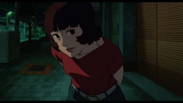Four years after his passing, we still haven't quite caught up to Satoshi Kon, one of the great visionaries of modern film. In just four features and one TV series, he developed a unique style of editing that distorted and warped space and time. Join me in honoring the greatest Japanese animator not named Miyazaki.