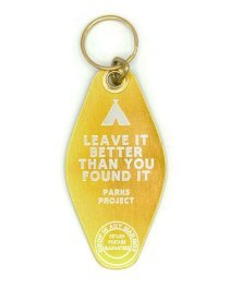holiday-gift-guide-for-national-park-lovers-key-chain.jpg?resize=211-264-ssl=1