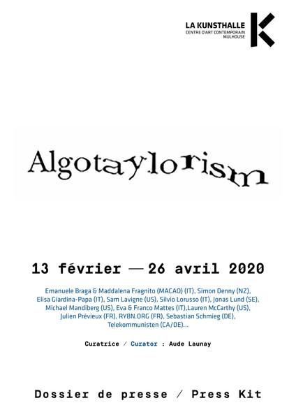 dossier-de-presse-fr-en-algotaylorism-la-kunsthalle-mulhouse.pdf
