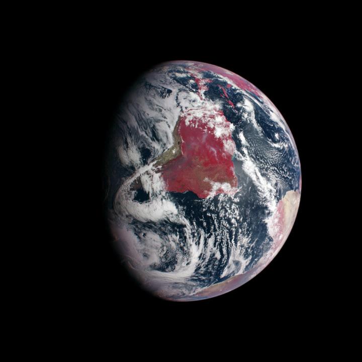 earthinfrared_mes_2005214.jpg