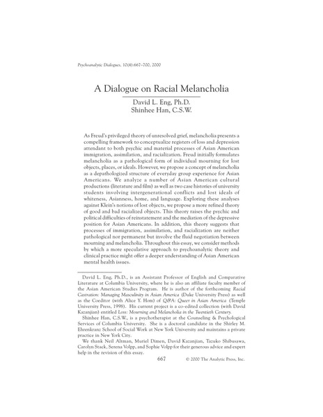 9._enghan-a_dialogue_on_racial_melancholia_0.pdf