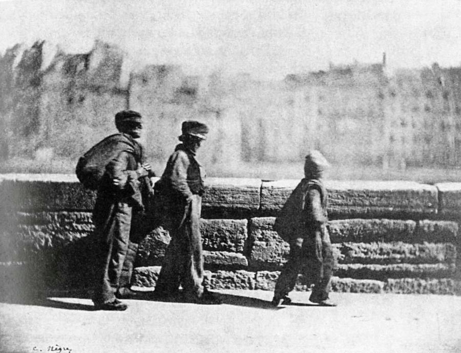 the_chimney_sweeps_walking_1851_charles_negre_salted_paper_print.jpg