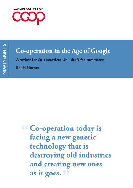 co-operation_in_the_age_of_google.pdf