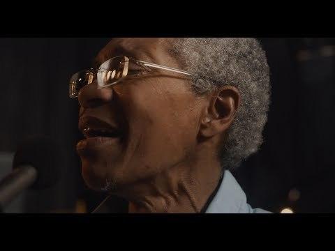 Beverly Glenn-Copeland & Indigo Rising - Ever New (Official Music Video)