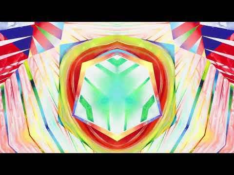 Beverly Glenn-Copeland - La Vita (Official Video)