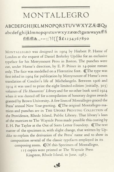 HerbertPHorne-Montallegro-1904.jpg