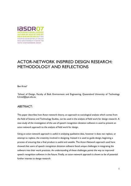 actor-network-inspired-design-research_-methodology-and-reflections.pdf