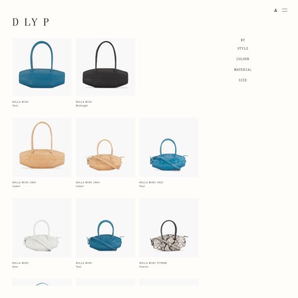 Shop   D LY P