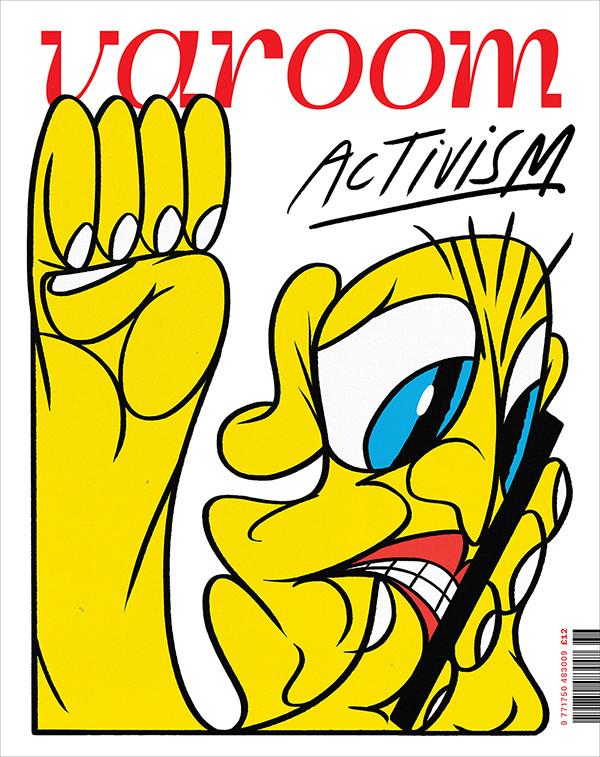 varoom-magazine-.jpg
