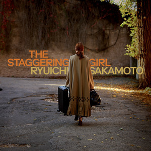 The Staggering Girl (Original Motion Picture Soundtrack)
