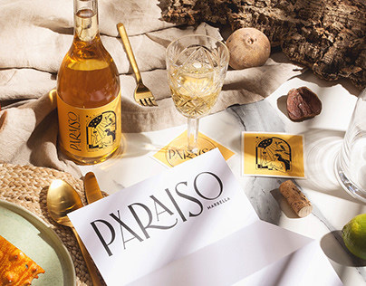 Paraiso - Marbella