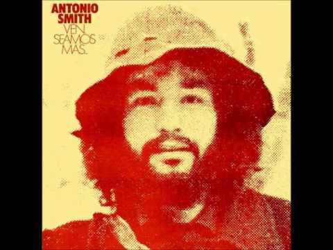 Antonio Smith - Regresa El Sol, De Lejos (Inti-Raimi)