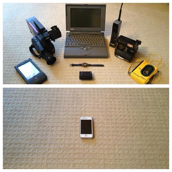 1993-2003-technology.jpg