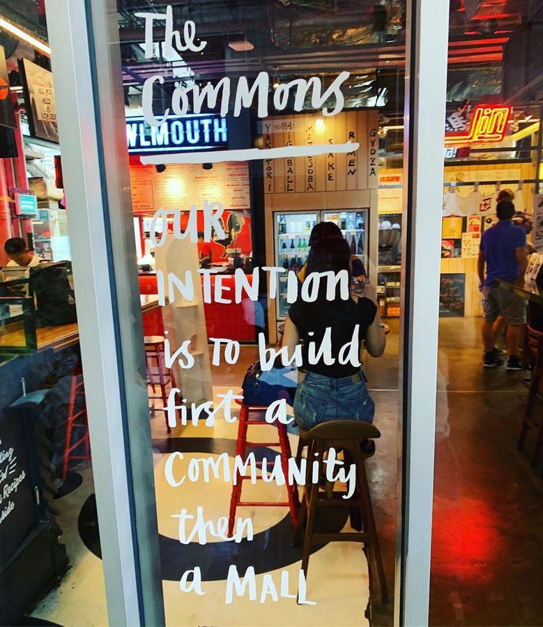 first-a-community-then-a-mall.jpg
