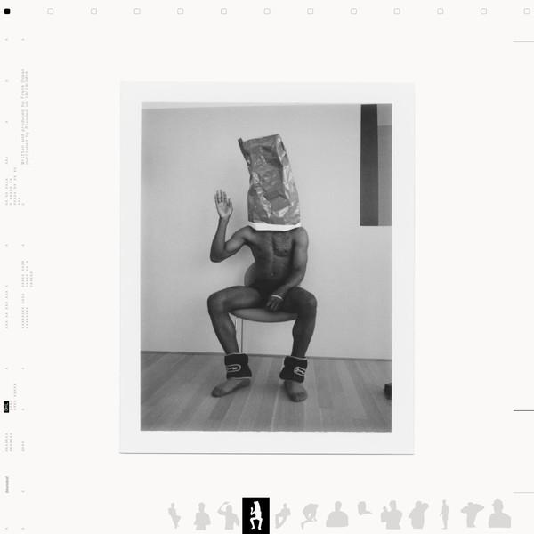 michelegger-frank-ocean-single-artwork-proposal-01-2000x2000-q90.jpg