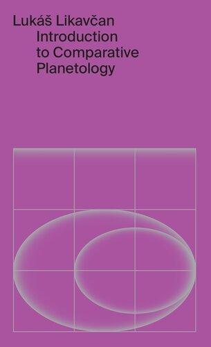 luk-likav-an-introduction-to-comparative-planetology-2019-strelka-press-.epub