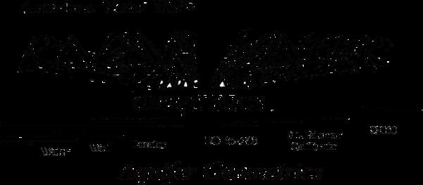 Logo-Radar-Water-Transparent-5-SAVE-psd.png