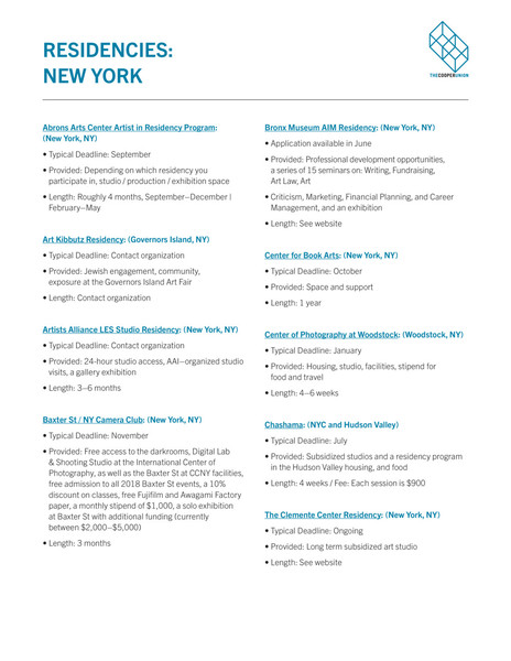 new-york-residencies.pdf