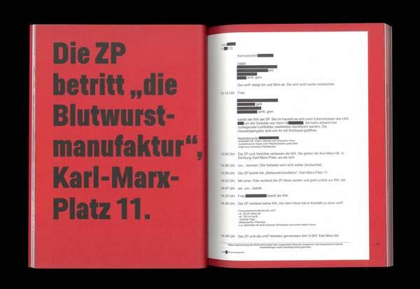 339_spector-books_herr-m_9783959053396_6.jpg