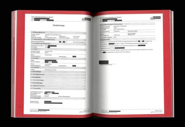 339_spector-books_herr-m_9783959053396_13.jpg